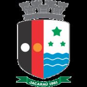 Logotipo de Jacaraú